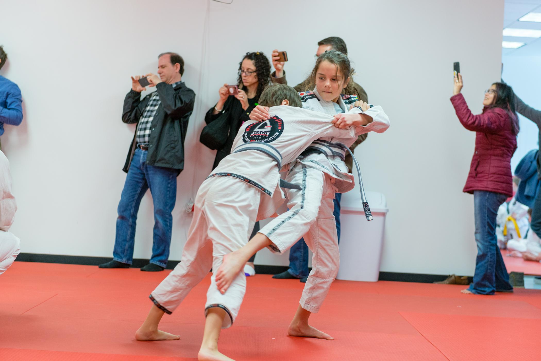 Gracie-Sports-Kids-115.jpg