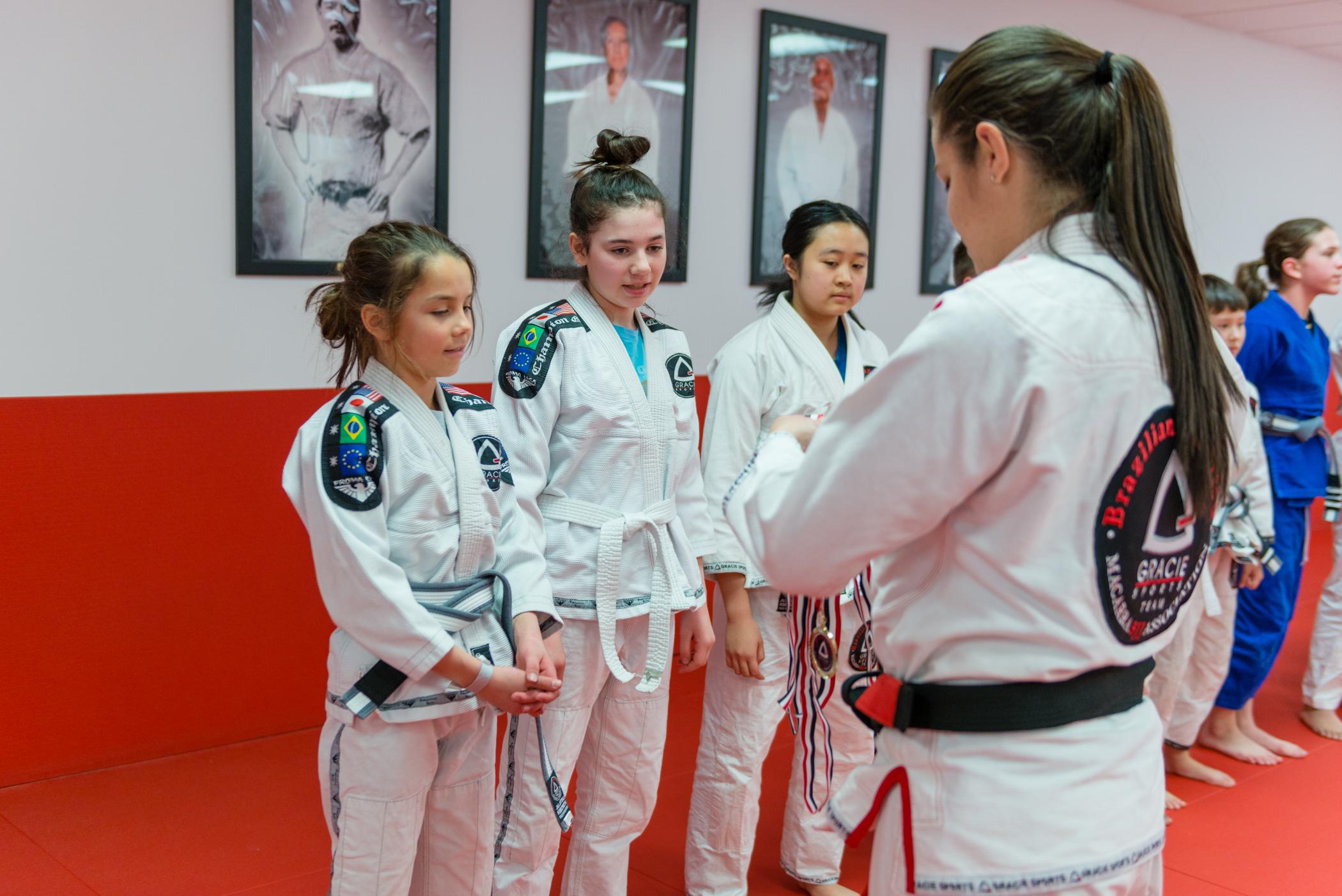 Gracie-Sports-Kids-117.jpg
