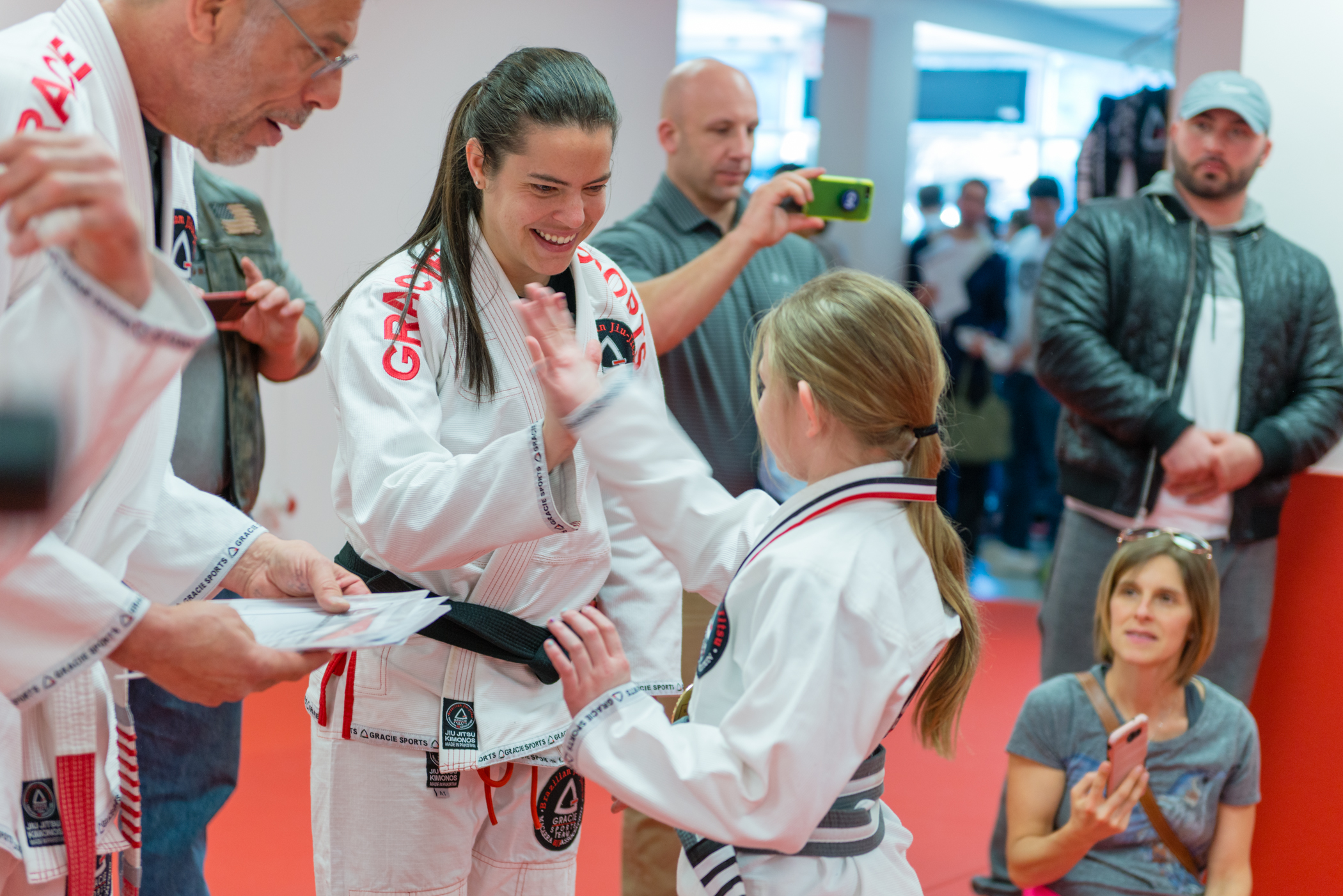 Gracie-Sports-Kids-141.jpg