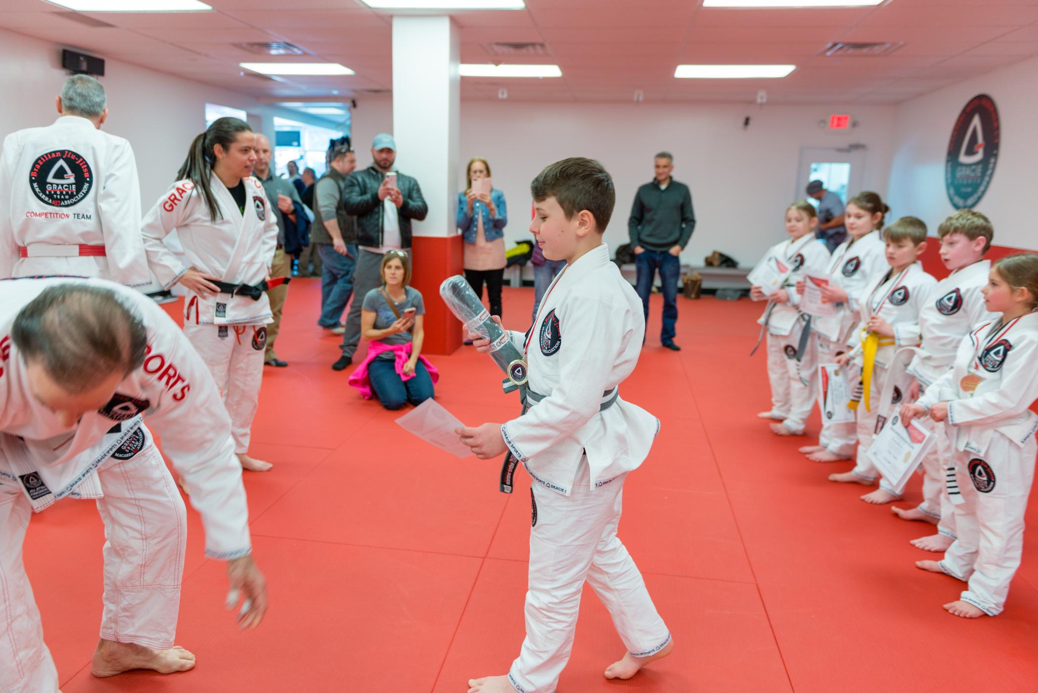 Gracie-Sports-Kids-142.jpg