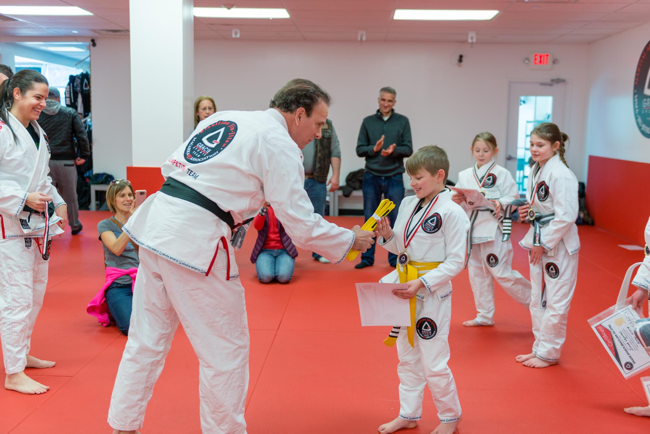 Gracie-Sports-Kids-145.jpg