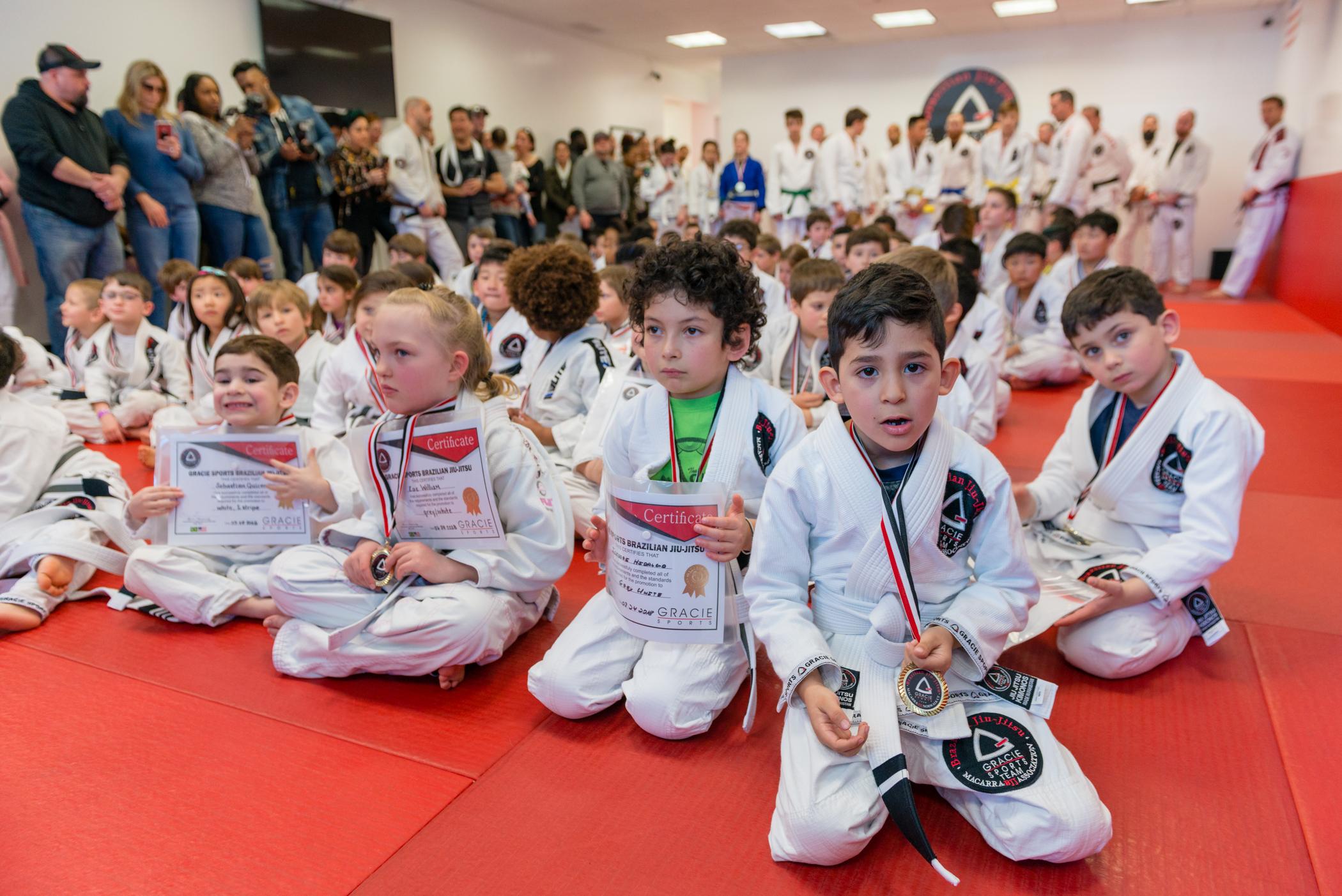 Gracie-Sports-Kids-149.jpg