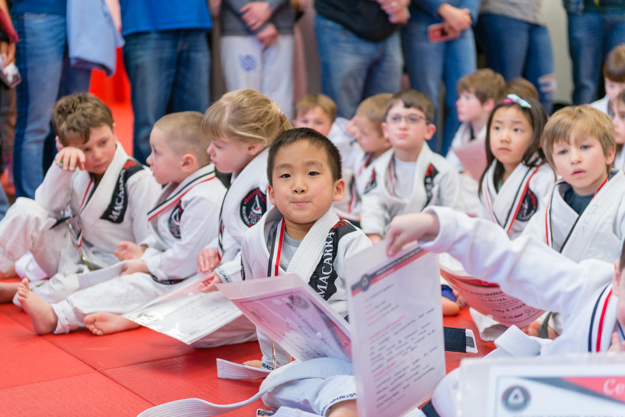 Gracie-Sports-Kids-150.jpg