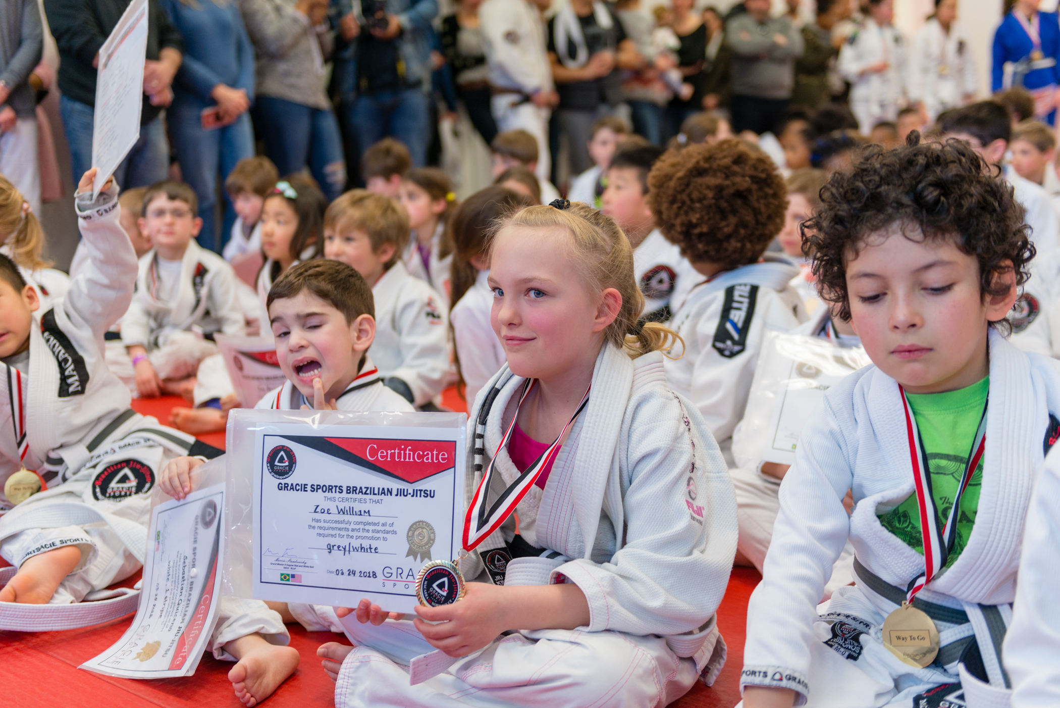 Gracie-Sports-Kids-151.jpg