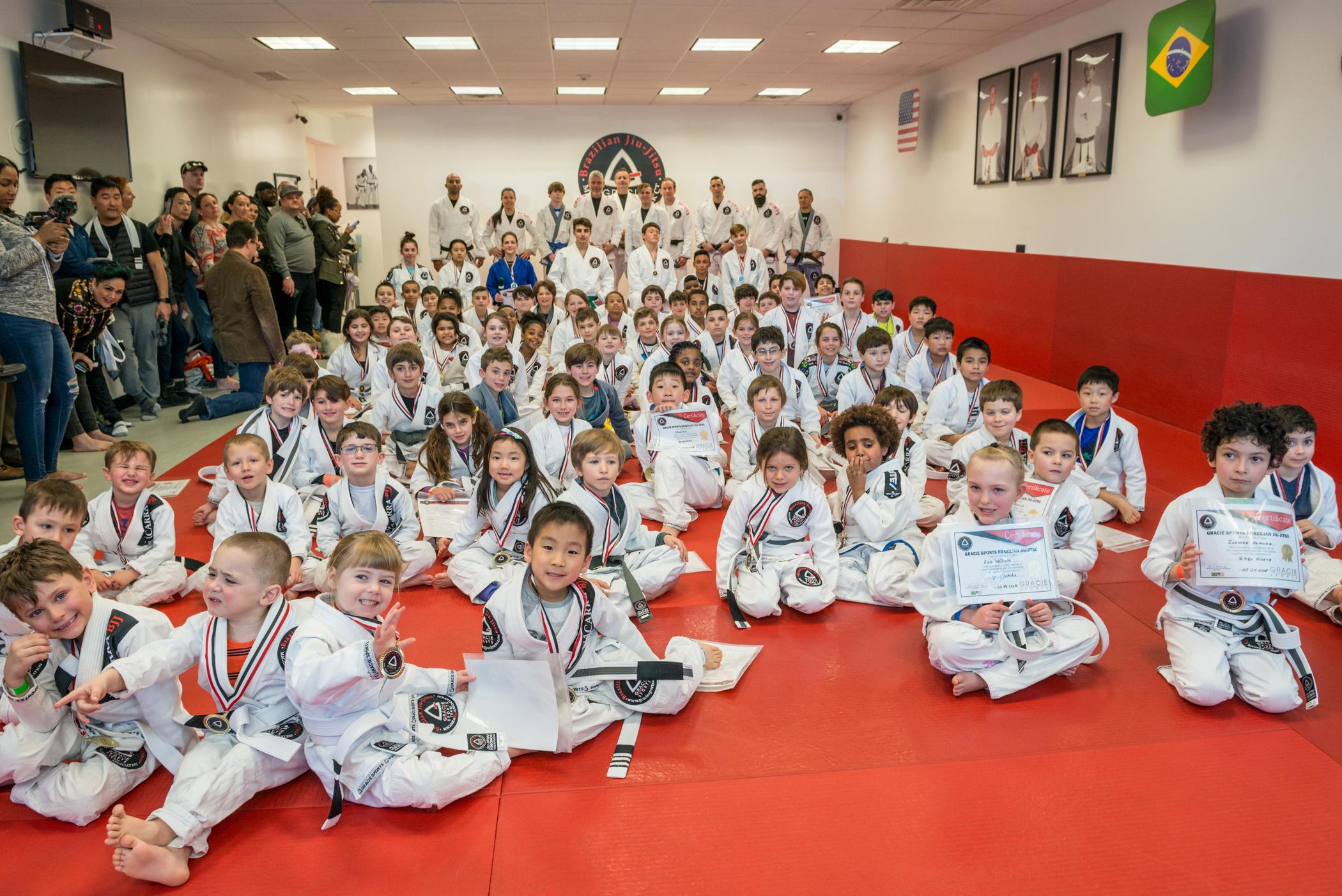 Gracie-Sports-Kids-153.jpg
