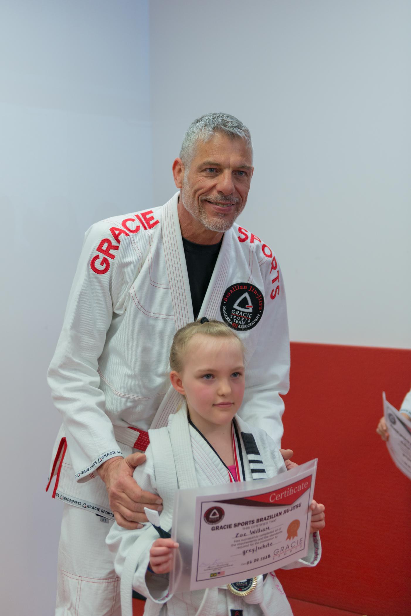 Gracie-Sports-Kids-158.jpg