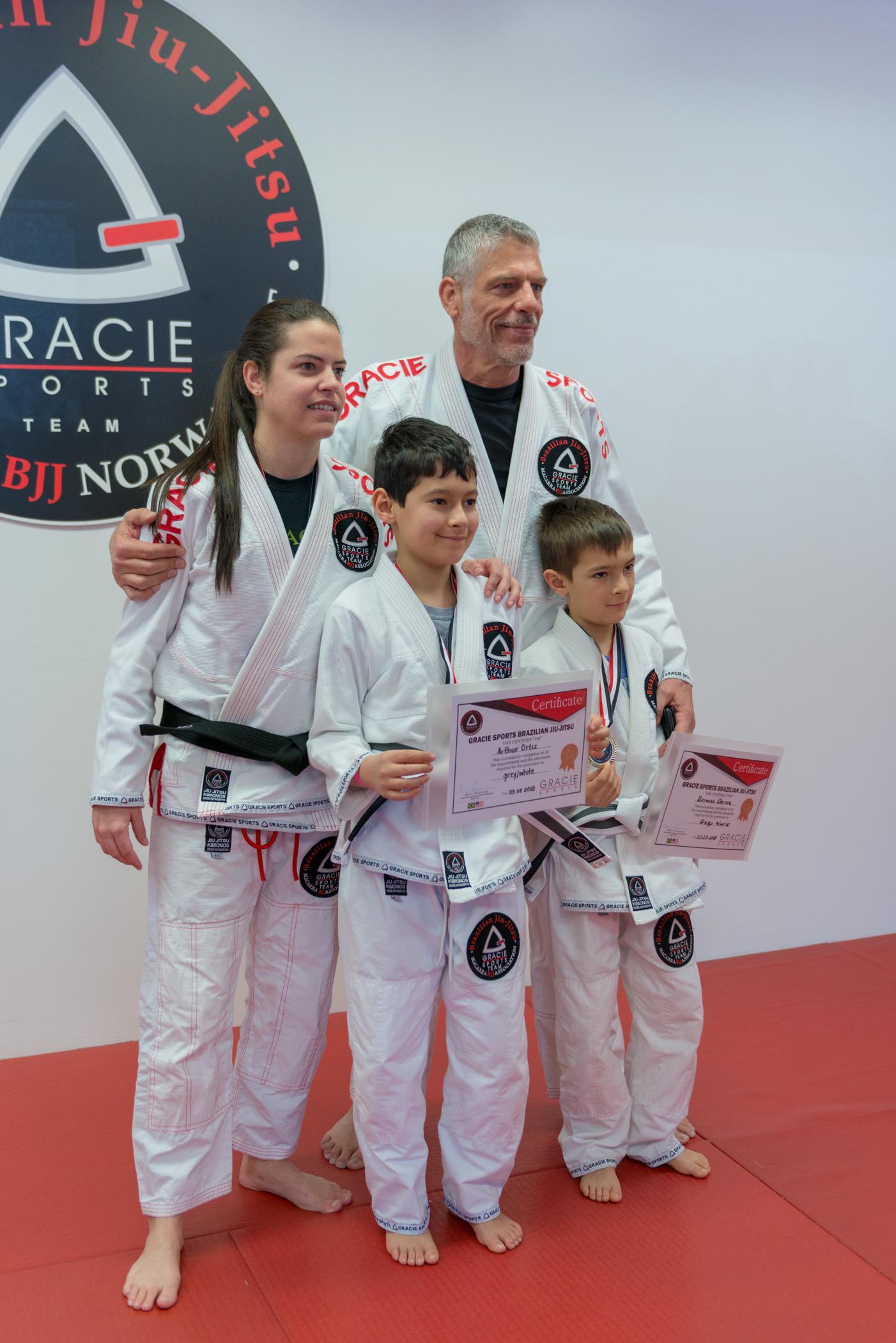 Gracie-Sports-Kids-160.jpg