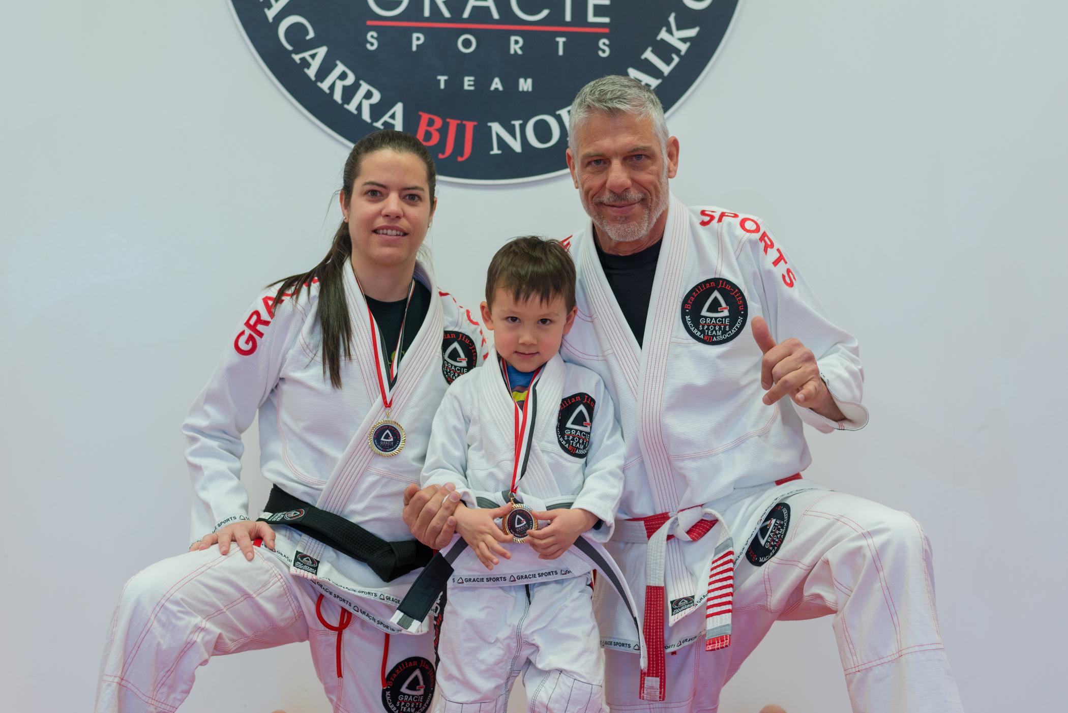 Gracie-Sports-Kids-164.jpg