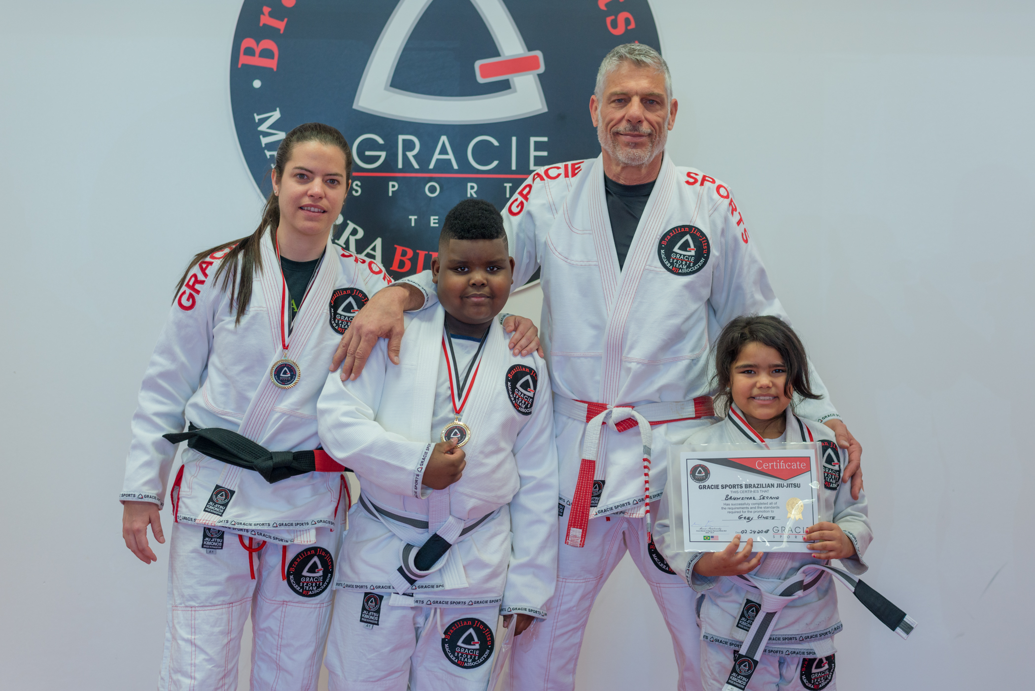 Gracie-Sports-Kids-165.jpg