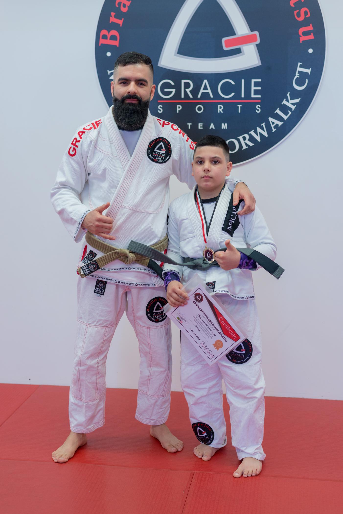 Gracie-Sports-Kids-166.jpg
