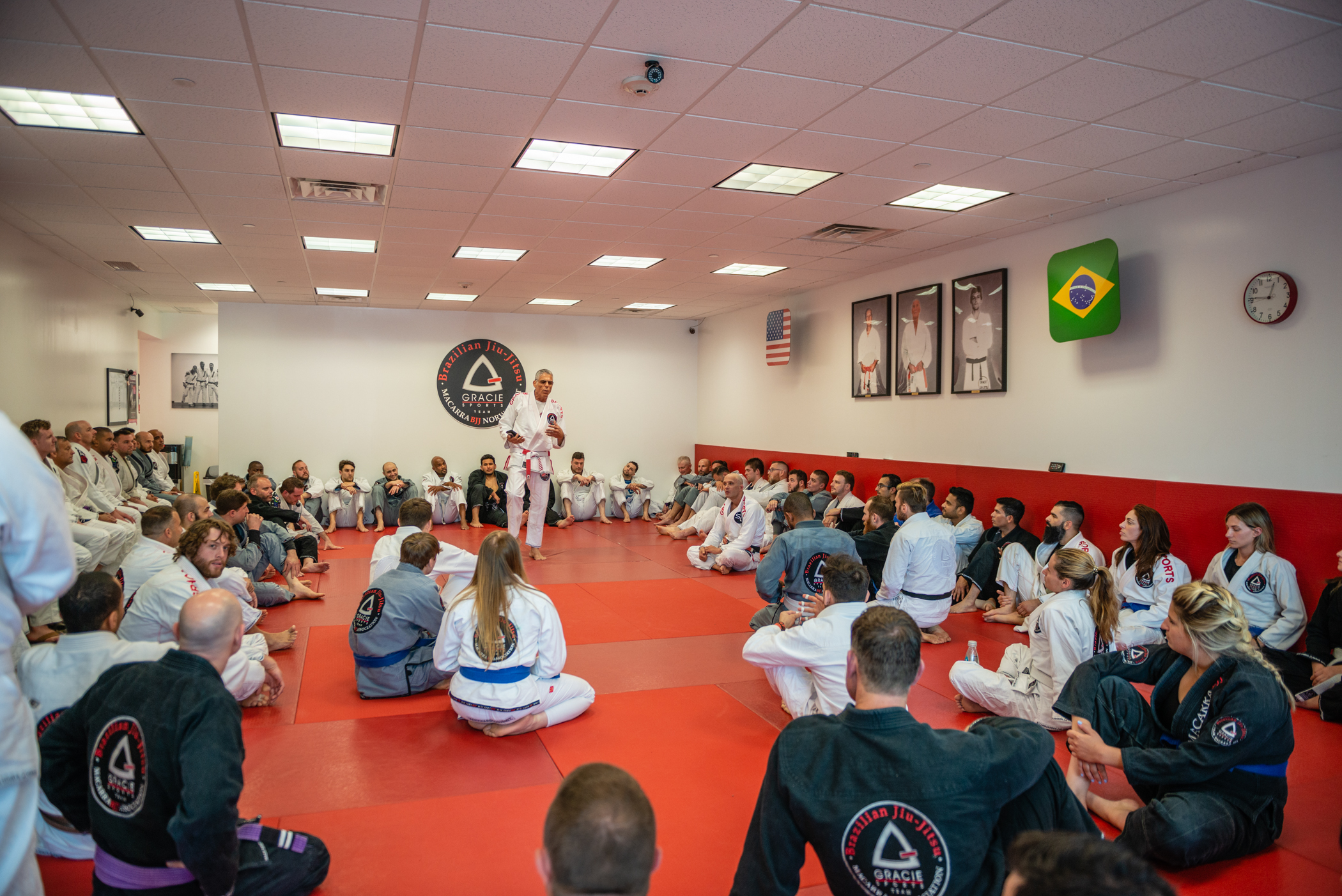 Gracie-Sports-Adult-Ceremony-11-1.jpg
