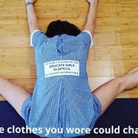do it in a dress.jpg
