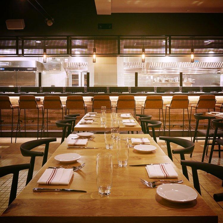 Fero_Restaurant_Birmingham_56.jpg