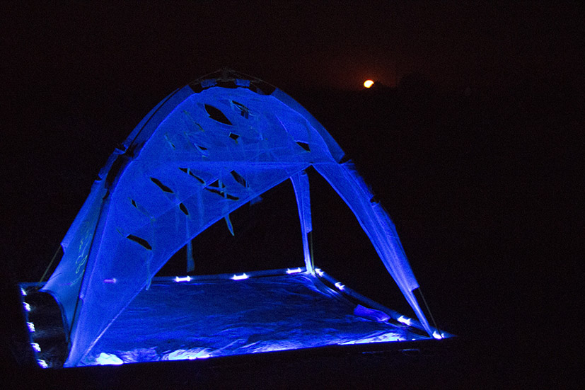 moon rise w tent.jpg