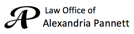 Law Office AP.png
