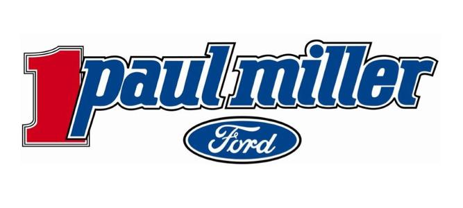 Paul Miller.png