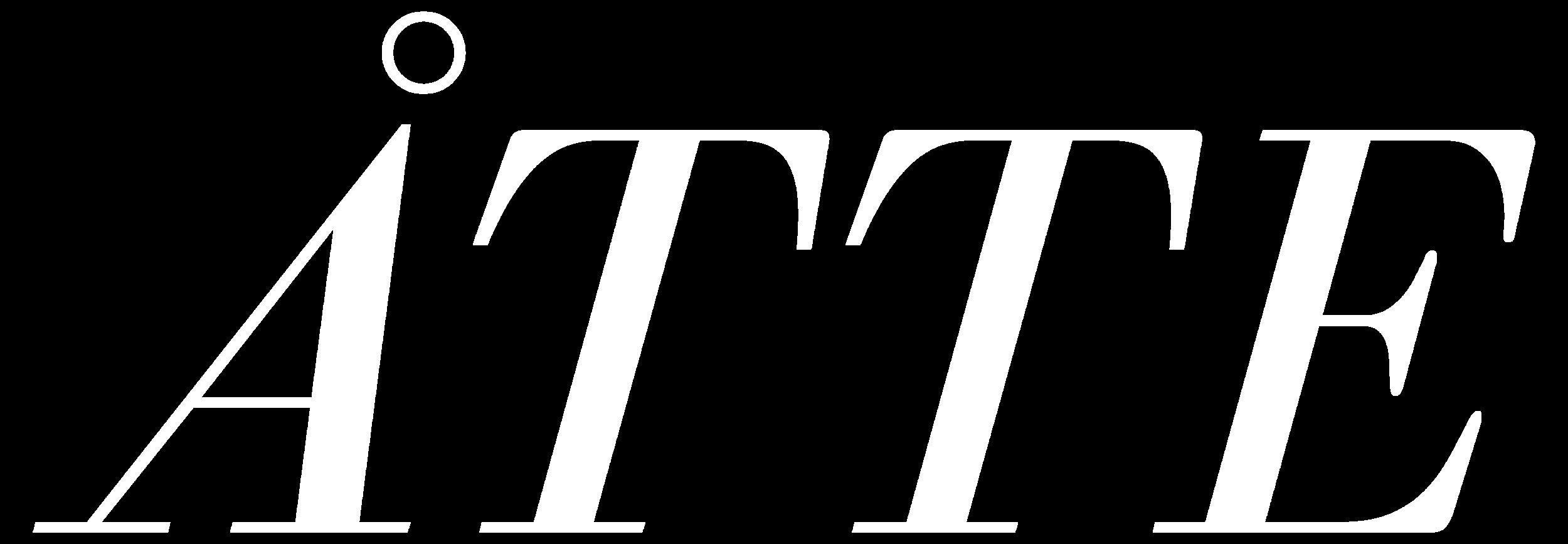 ATTE-logo-white.png