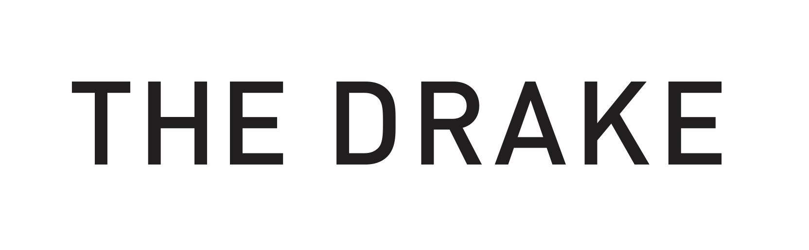 THE DRAKE BL.jpg
