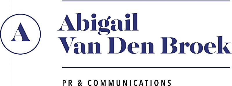 AVDB_logo_Horizontal_CMYK.jpg