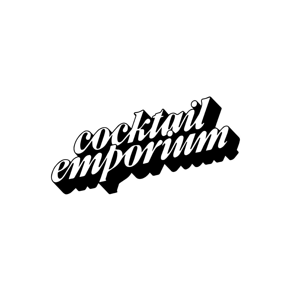 Logos-Black_11.png