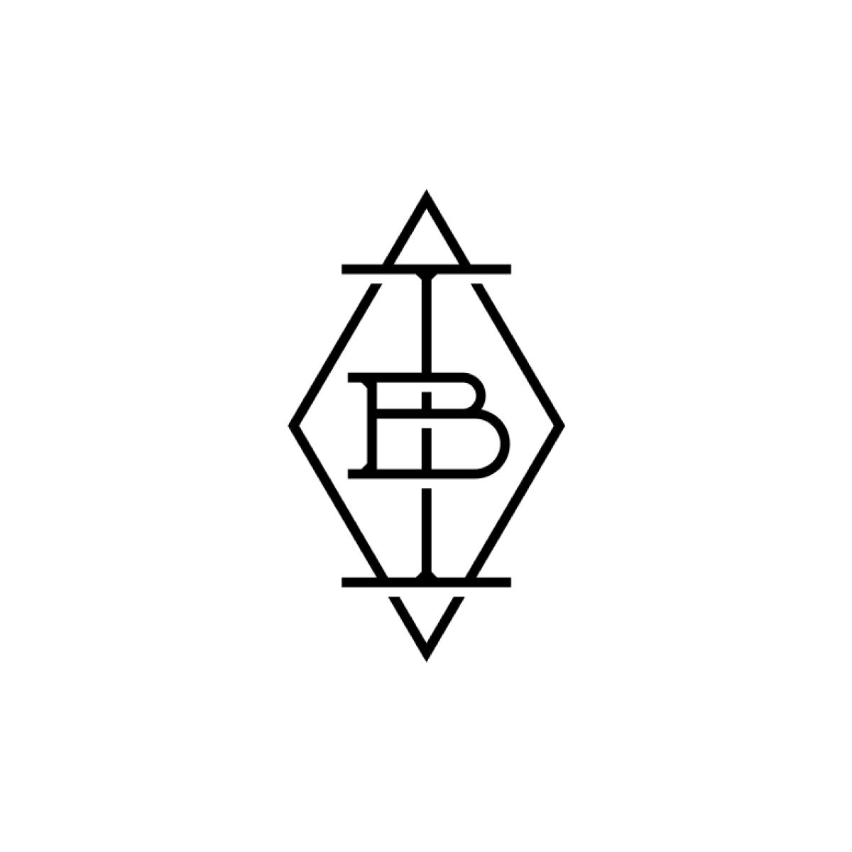 Logos-Black_14.png