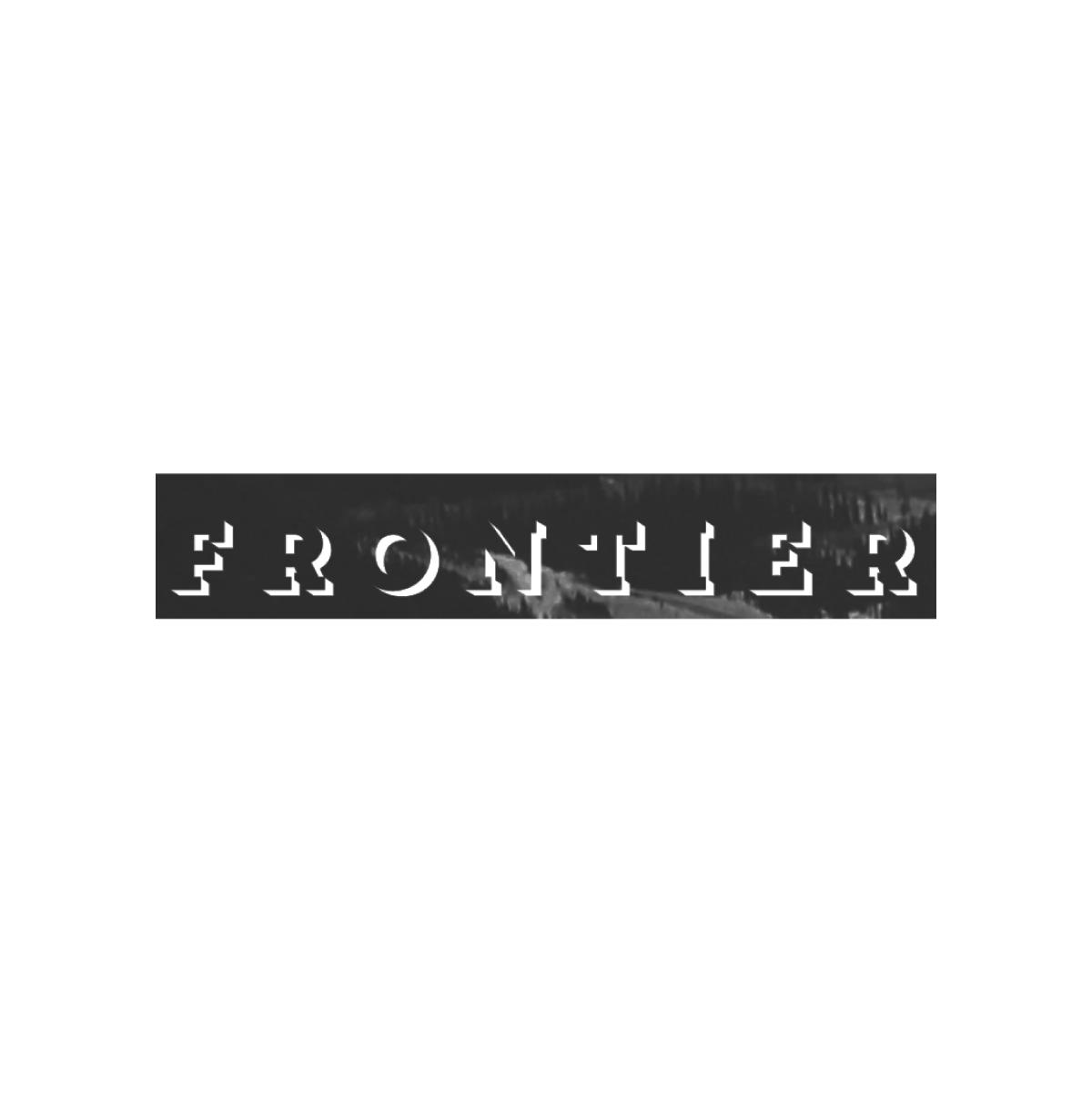 Logos-Black-20.png