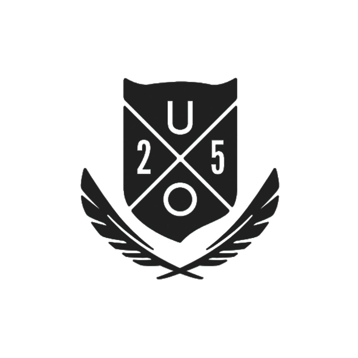 Logos-Black-19.png