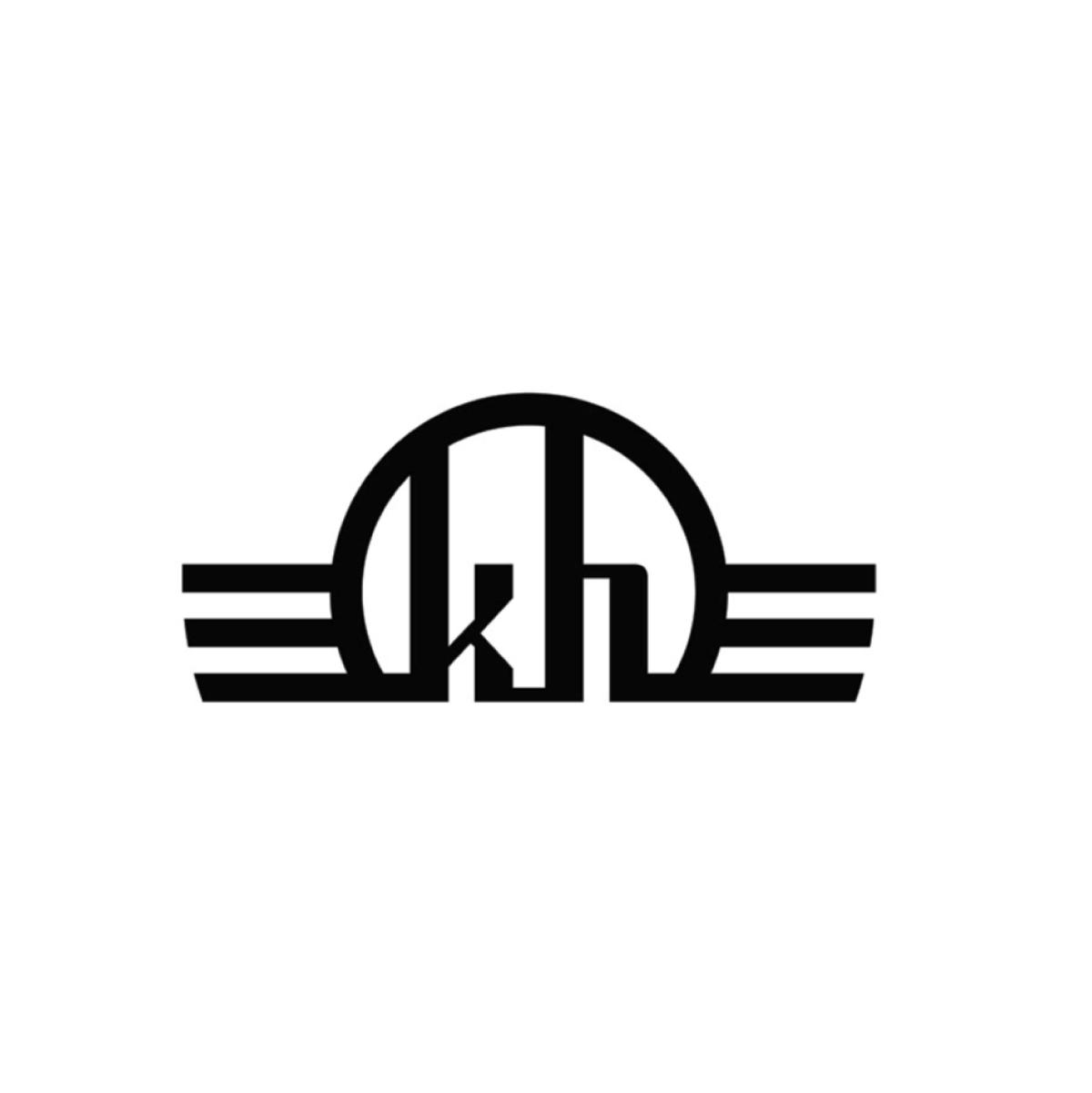 Logos-Black-21.png