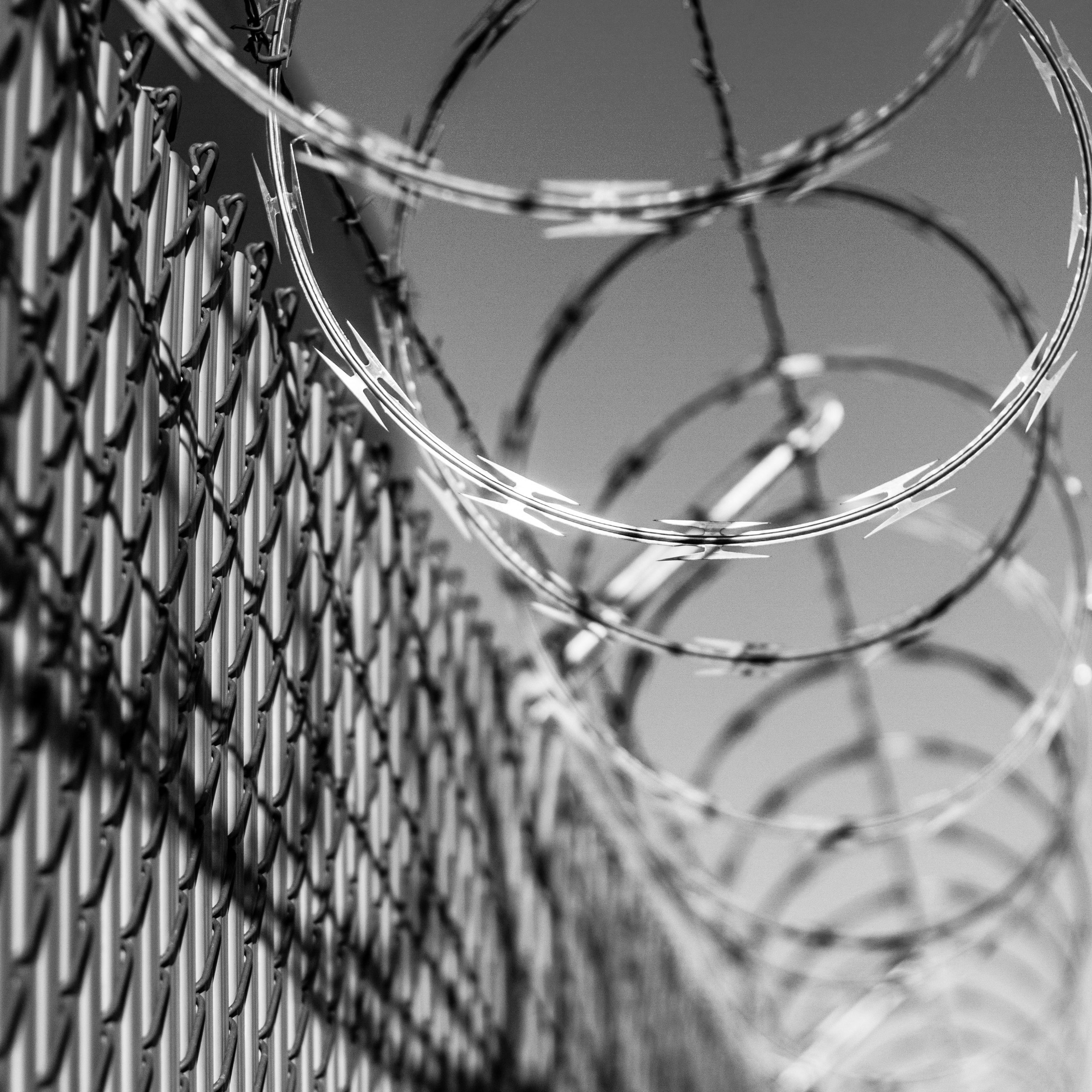 The United States has less than 5 percent of the world's population but almost 25 percent of the total prison population. A significant percentage of the more than 2 million Americans incarcerated today are nonviolent offenders. African American men are far more likely to be stopped and searched by police, charged with crimes, and sentenced to longer prison terms than white men found guilty of the same offenses.  We devote far too many resources on over-incarceration and misguided crime policies, money that could be better spent providing education, training, and jobs to those who might otherwise get lost in the criminal justice system.  We must do a better job from the state to the local level in bringing law enforcement agencies together to define the use and limits of police force. In addition, I will work to create policy for increased community engagement from law enforcement agencies in order to develop bonds of trust in our neighborhoods.  We don't need to keep incarcerating the masses. Instead I advocate for smarter gun control as well as stronger policies to prevent domestic violence and sexual assault.  Reforming our criminal justice system is paramount to helping advance opportunities for our most challenging communities. I support Elimination of Mandatory Minimums, Legalized Cannabis Industry, and creating a Prince George's County Community Police Review Board with authority to remove officers who've abused their power.    Cannabis     Far too many of our neighbors are still being incarcerated for nonviolent crimes, including for possessing small amounts of marijuana. I fully support the legalization of medicinal and recreational marijuana. But for where it is not legal, I support the popular policy of cities to cite and release in these instances.  The medical breakthroughs being made in cellular cancer cells by cannabinoids found in Marijuana is too much to ignore. Cancer patients in particular deserve access to alternative treatment methods when all e