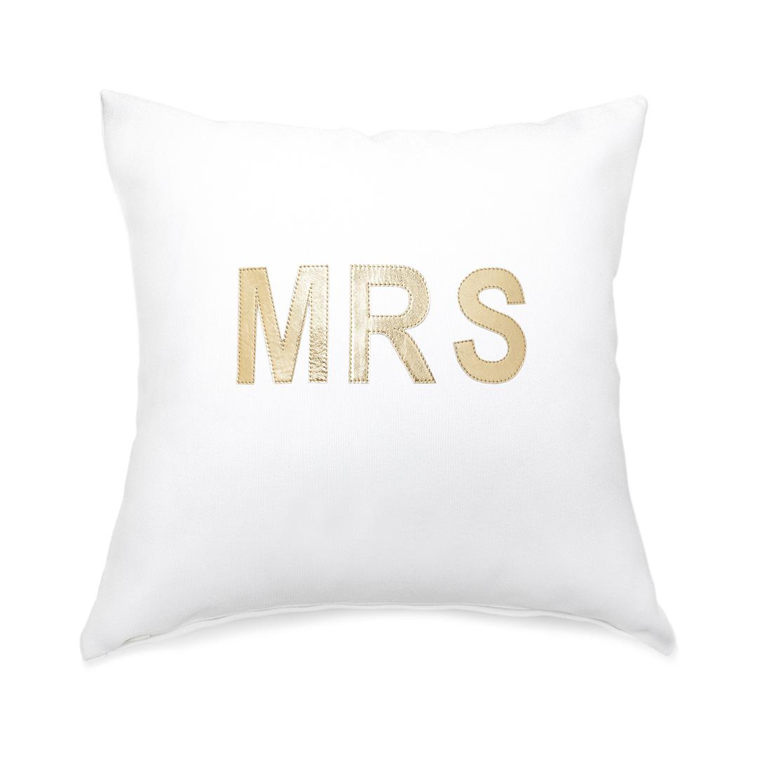 Mrs White.jpg