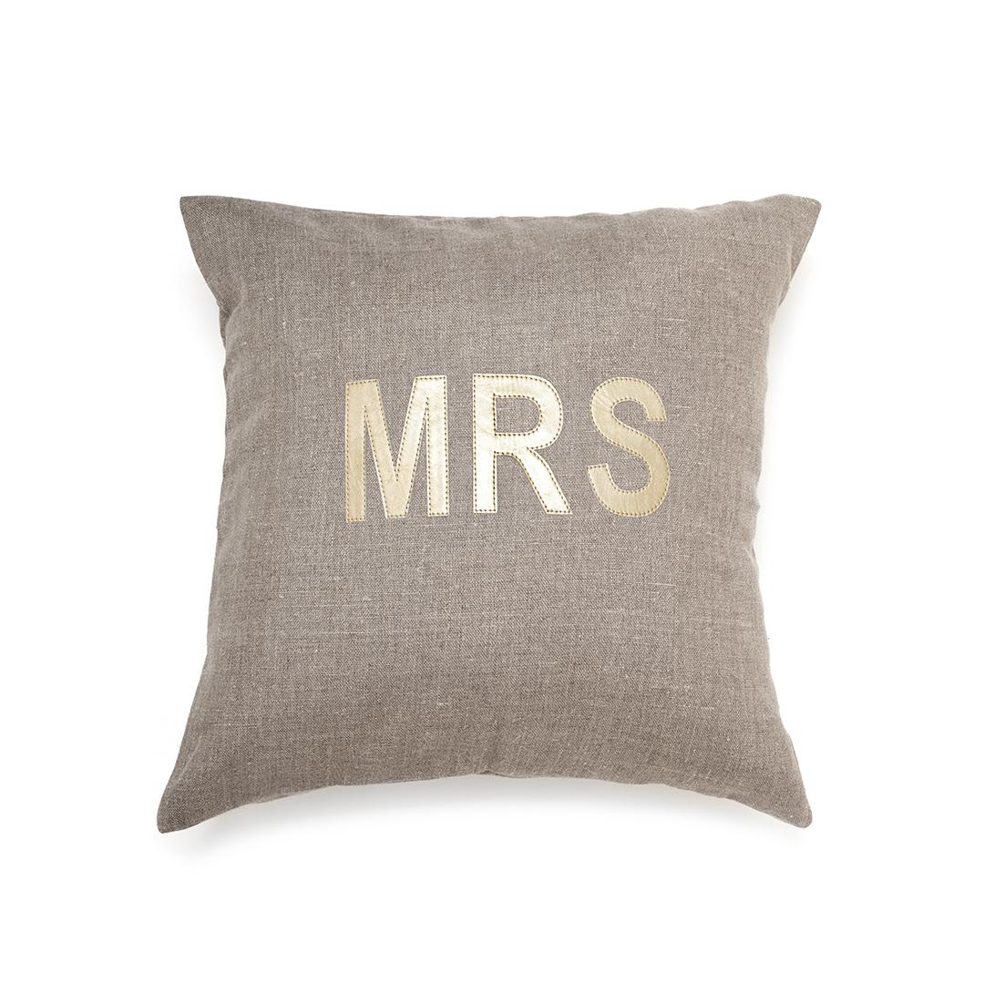 Mrs Linen.jpg