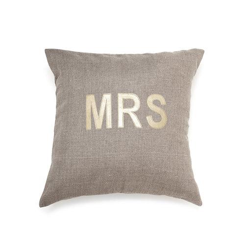 Mrs+Linen.jpg