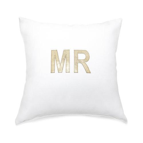 Mr+White.jpg
