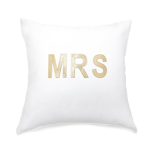 Mrs+White.jpg
