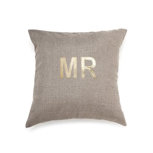 Mr+Linen.jpg