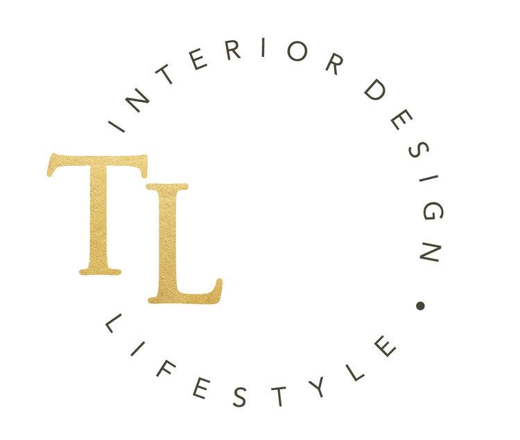 tara+logo+gold.jpg