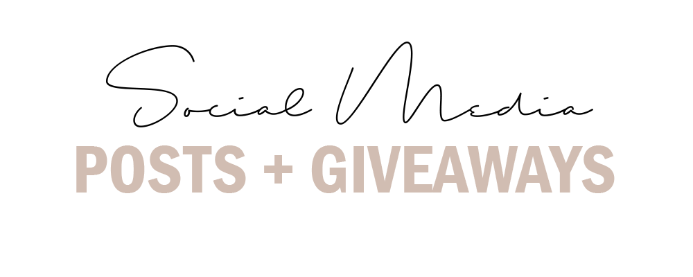 social media post + giveaways.png