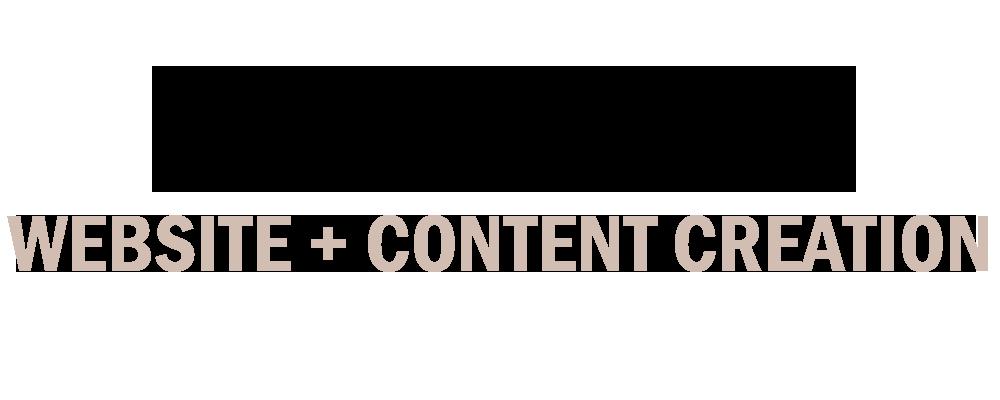 social media website + content creation.png