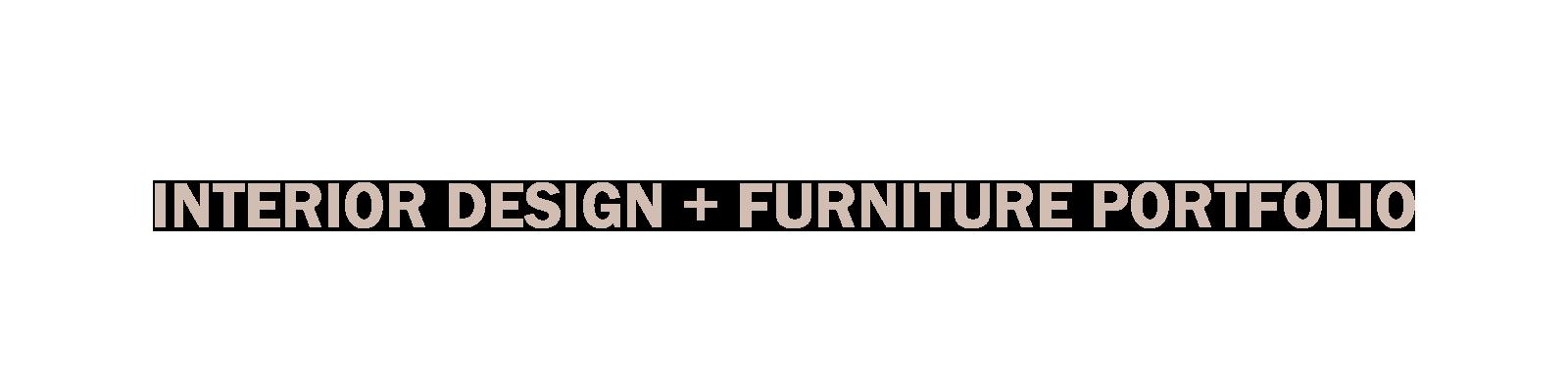 interior design + furniture portfolio (3).png