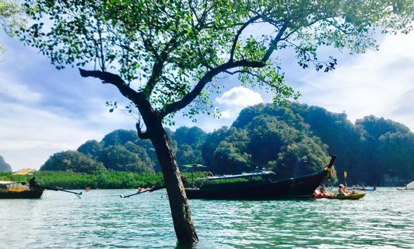 Thailand River.jpg