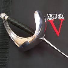 victorylogo.jpg