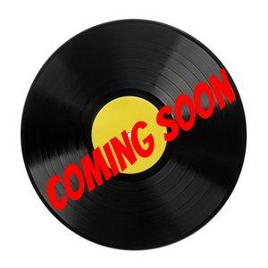 Record Coming Soon.jpg