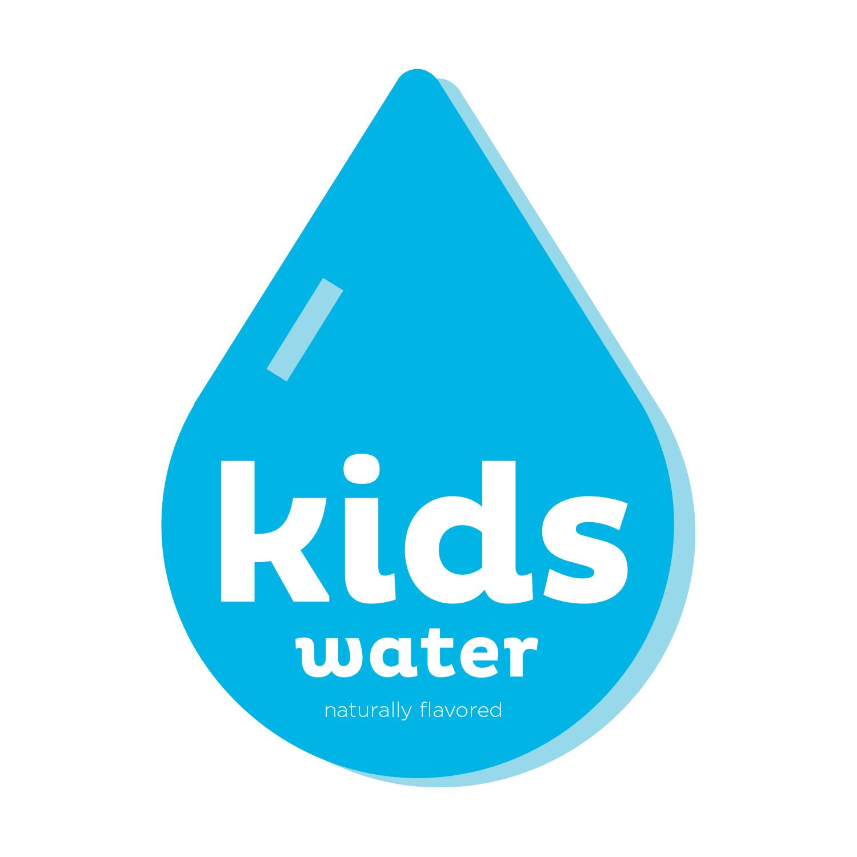 kidsWATER Logo 2018.jpg