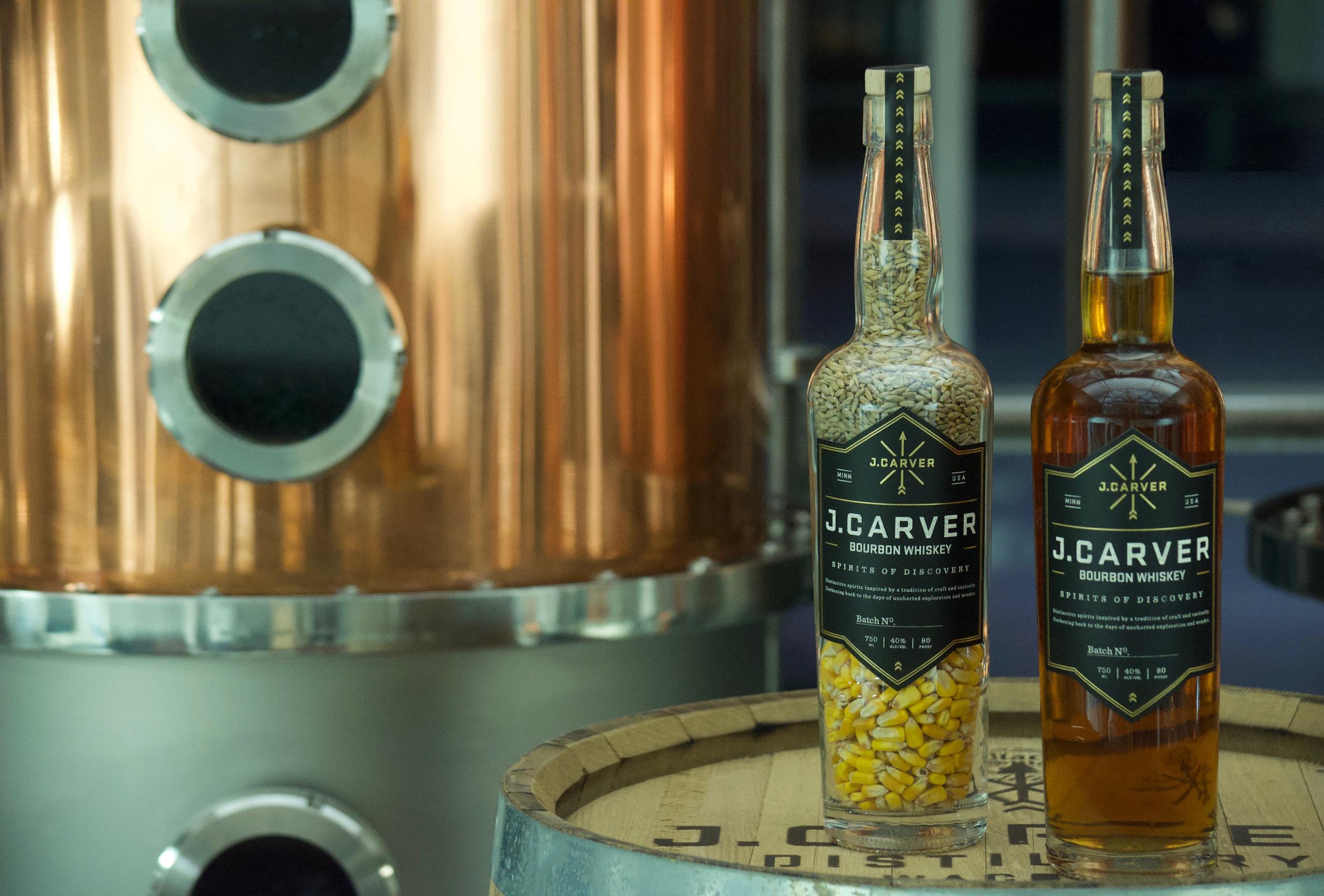J.Carver_Bourbon_Whiskey.jpg