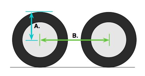tire-measurements.png