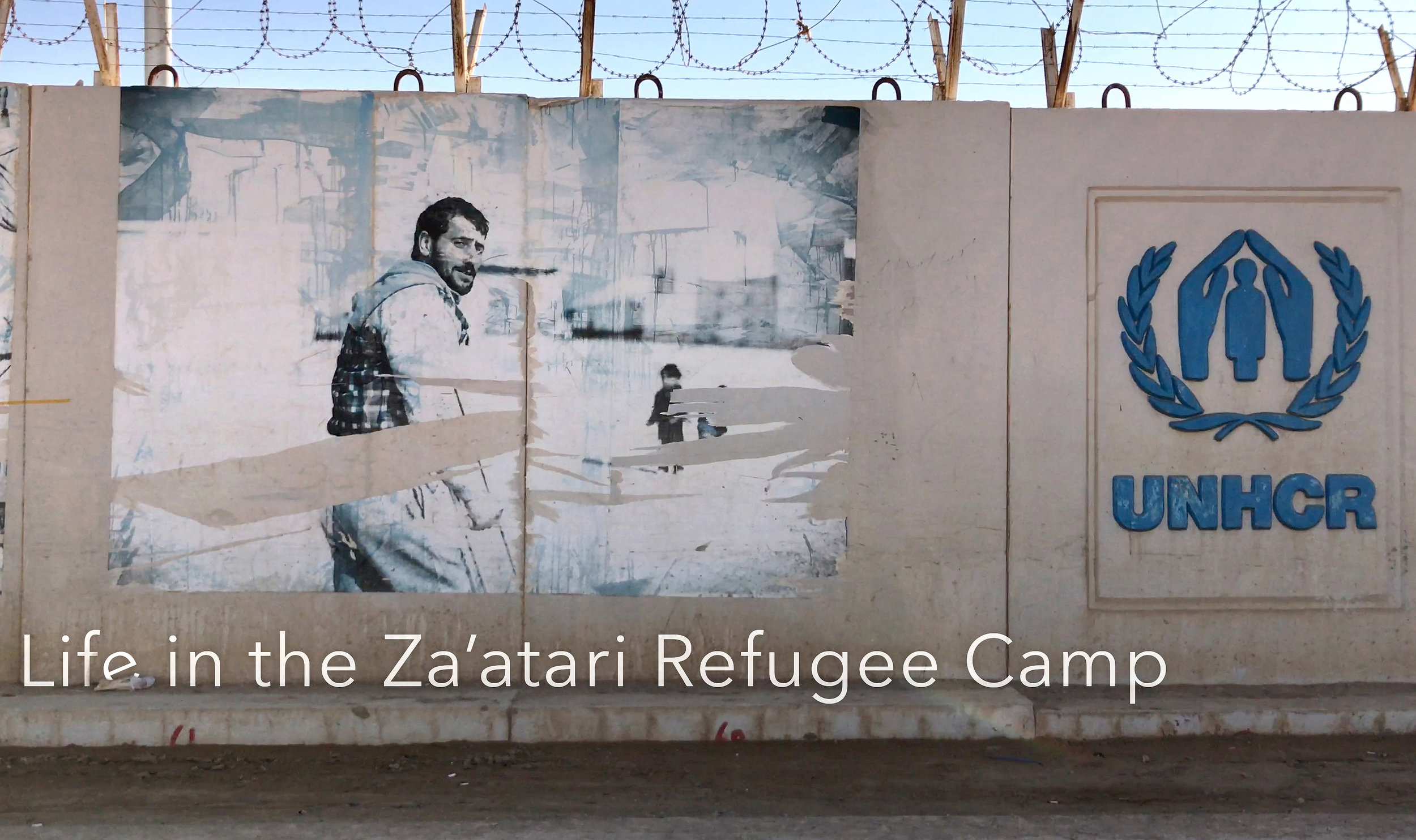 Humanitarian alternatives to offshore detention -
