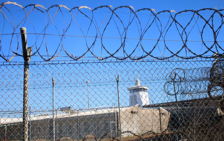 dondaleprison.jpg