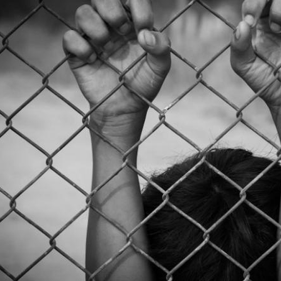 Detainees are harmed by: - • A strong sense of isolation• A lack of perceived safety• An absence of positive engagement with local communities• The inability to work or engage in personal or community projects• The inability to learn or attend school• The inability to contribute meaningfully to the community environment• An inability to plan and create timelines• Physical separation from family• The enduring of endless time without purpose• A lack of adequate medical and professional support• Inadequate sanitation• A lack of information flow and clear advice regarding the status of their claims• Complete uncertainty as to their future