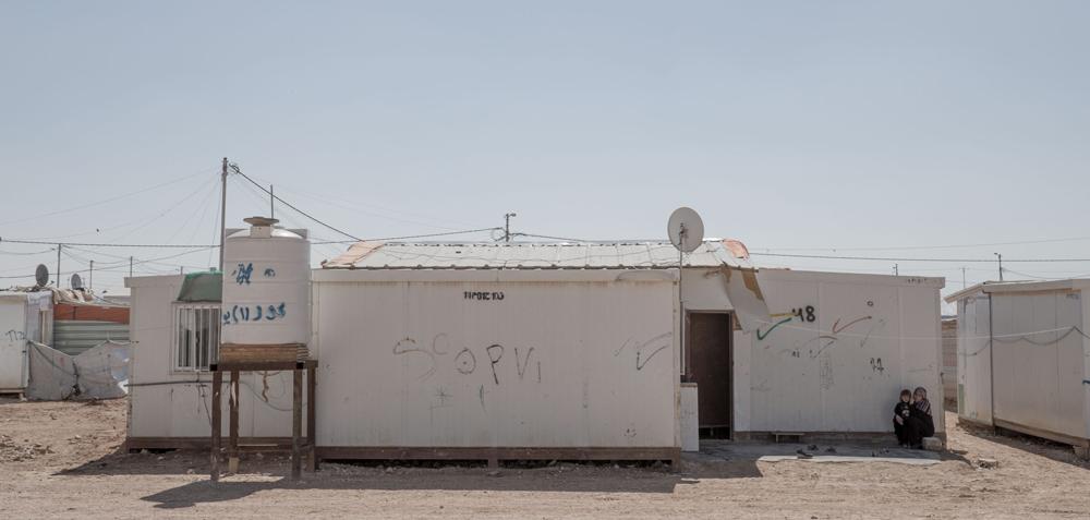 Humanitarian alternatives to offshore detention -