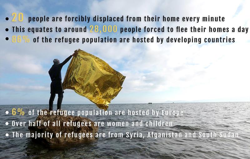 MigrantWebsiteStats.jpg
